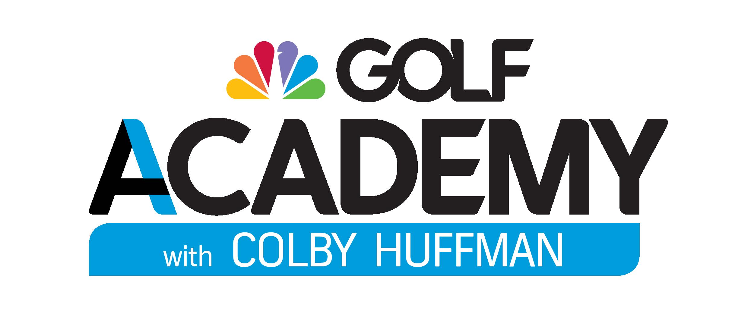 Colby Huffman Golf